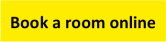 book a room button