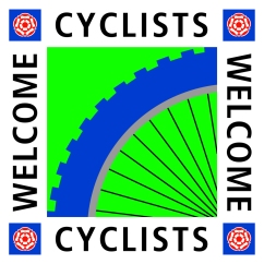 CyclistLogoCMYK