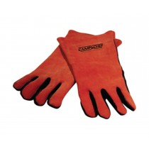 glv15_campchef_heat_guard_leather-gloves